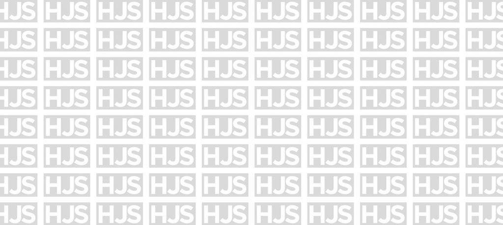 HJS-event-banner-generic-image