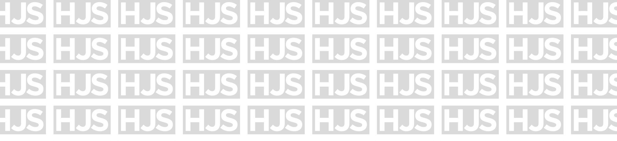 HJS-event-banner-generic-image