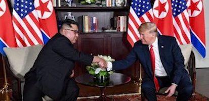 Trump_and_Kim