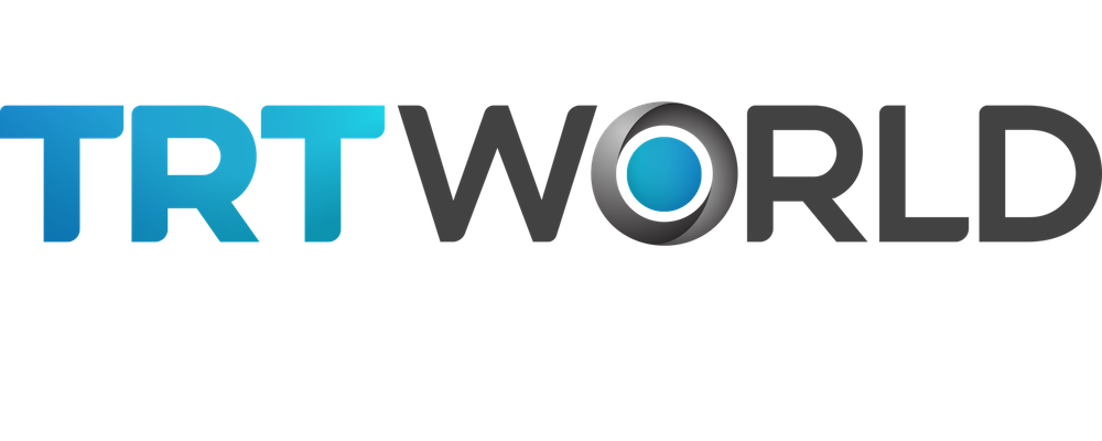 TRT_World_logo_su