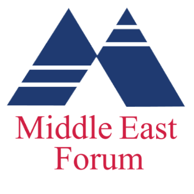 middle east forum